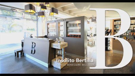 bertilla